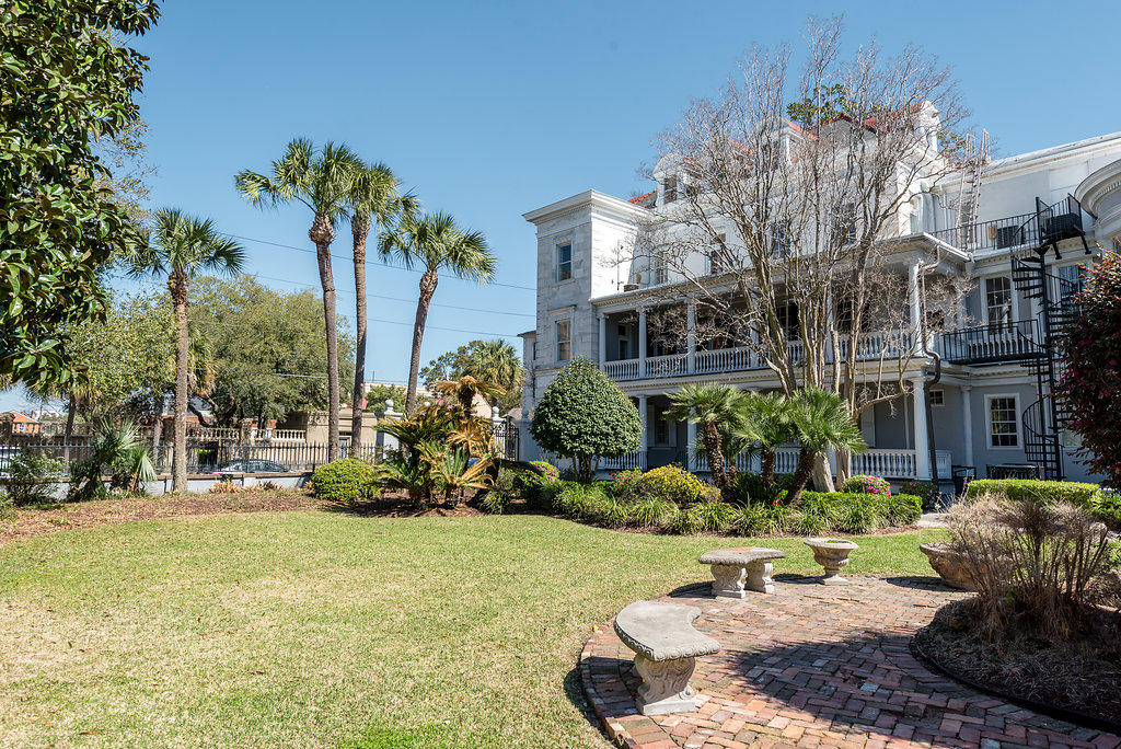 119 Broad Street Charleston, SC 29401
