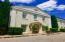 8 Prioleau Street, Charleston, SC 29401