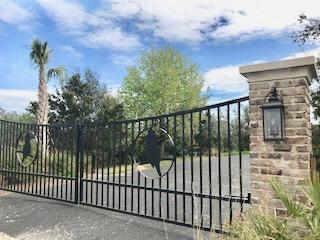 Ask Frank Real Estate Services - MLS Number: 18004537