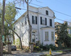 73 Bull Street, Charleston, SC 29401