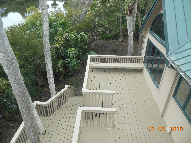 170 Surfsong Road Johns Island, SC 29455