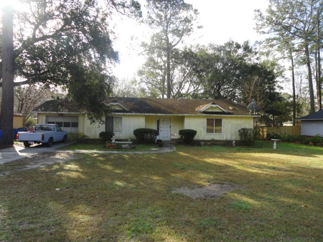 1309 Fort Johnson Road Charleston, Sc 29412