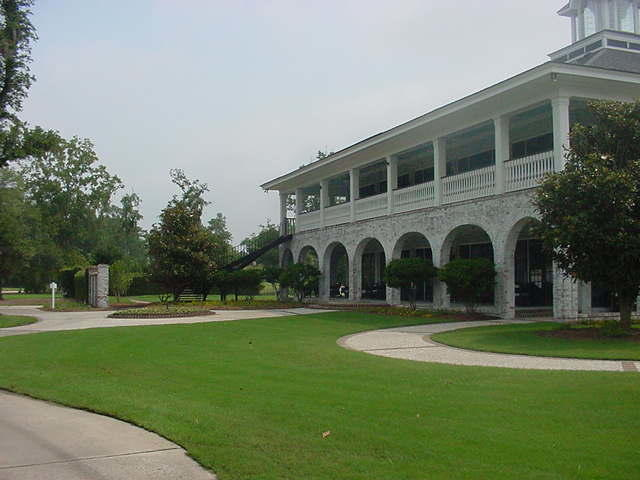 2729 Oak Manor Drive Mount Pleasant, SC 29466