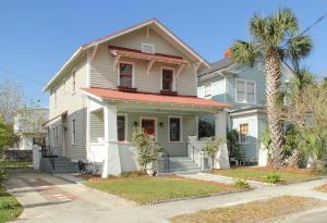 270 Congress Street, Charleston, SC 29403