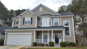 343 Fern House Walk, Mount Pleasant, SC 29464