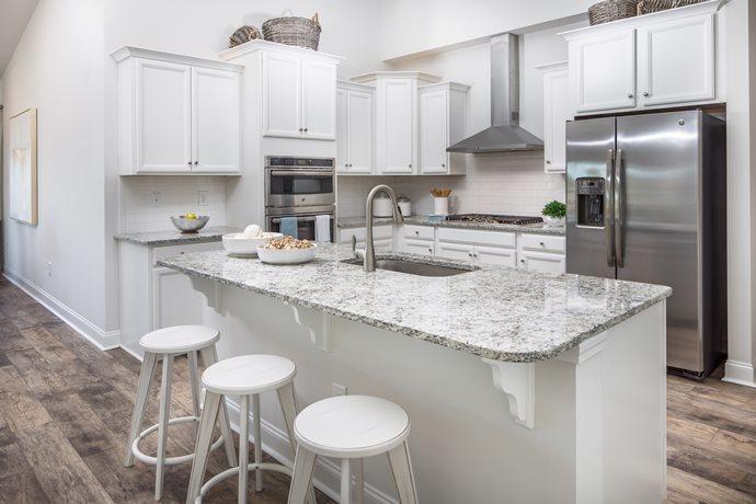 Property for sale at 2578 Private Lefler, James Island,  South Carolina 29412