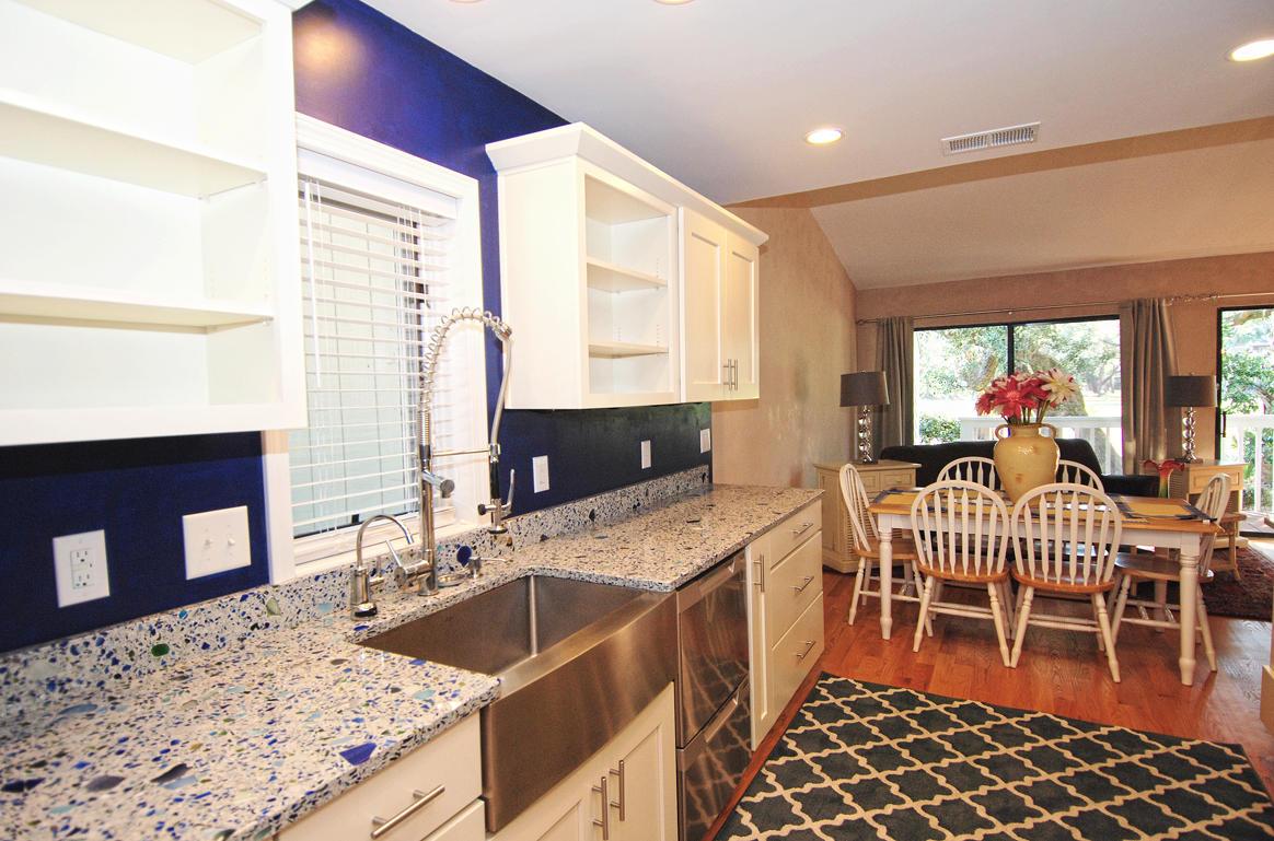 Seabrook Island Homes For Sale - 621 Double Eagle, Seabrook Island, SC - 17