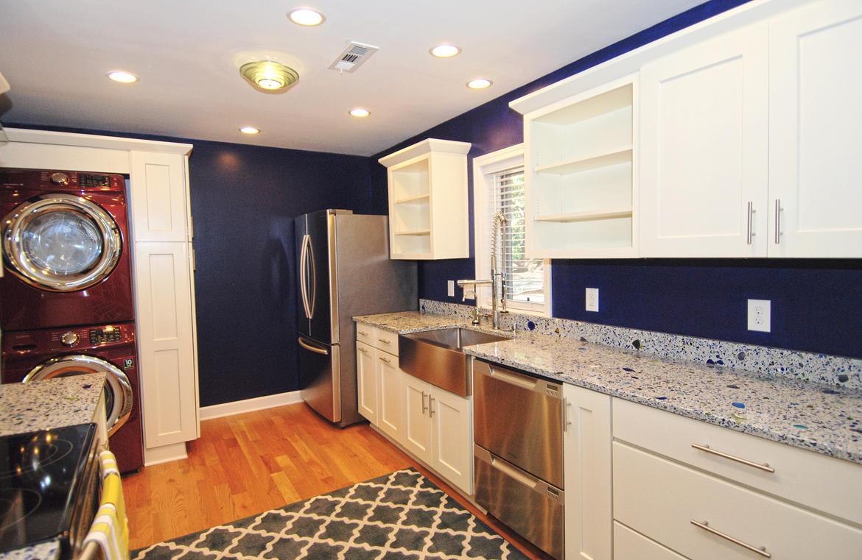 Seabrook Island Homes For Sale - 621 Double Eagle, Seabrook Island, SC - 14
