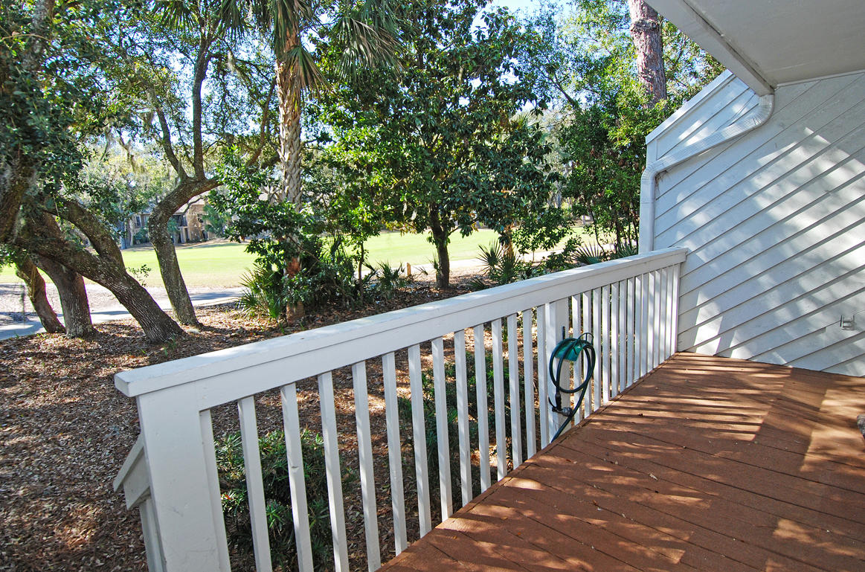 Seabrook Island Homes For Sale - 621 Double Eagle, Seabrook Island, SC - 11