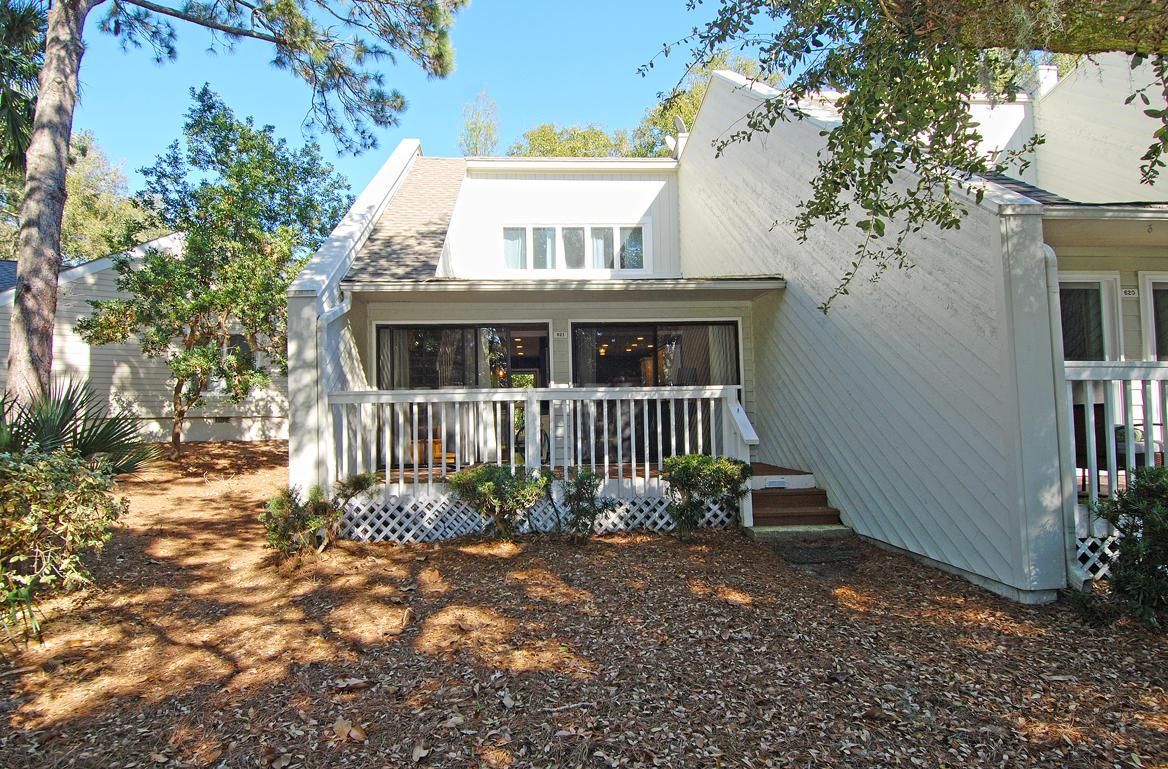 Seabrook Island Homes For Sale - 621 Double Eagle, Seabrook Island, SC - 18