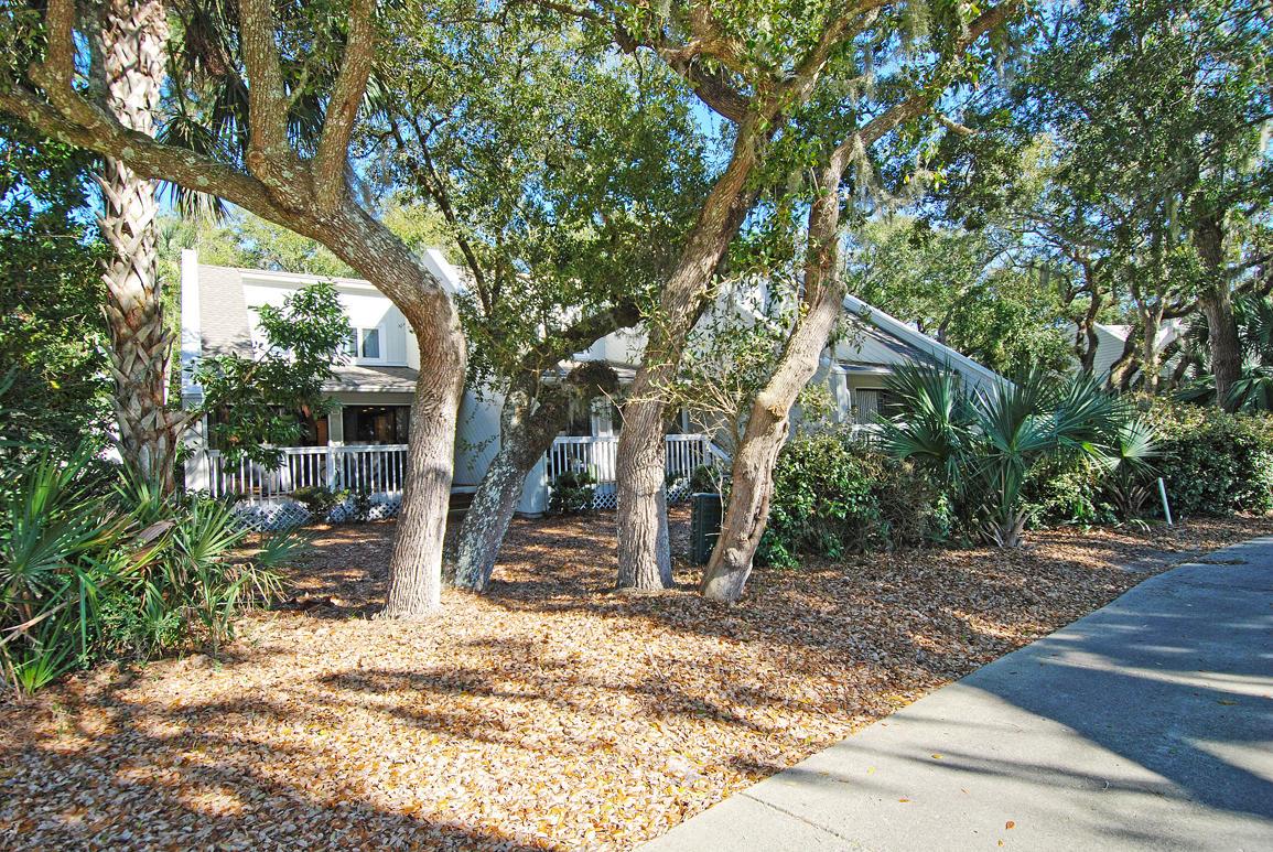 Seabrook Island Homes For Sale - 621 Double Eagle, Seabrook Island, SC - 3