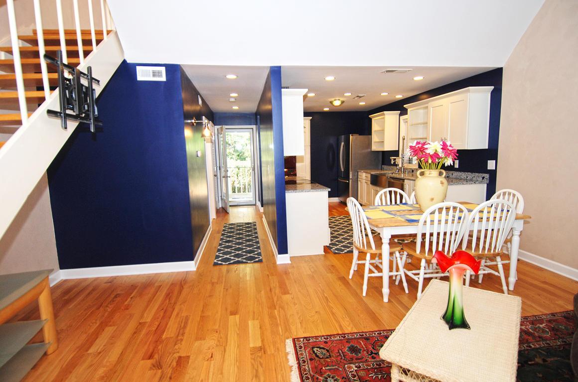 Seabrook Island Homes For Sale - 621 Double Eagle, Seabrook Island, SC - 9