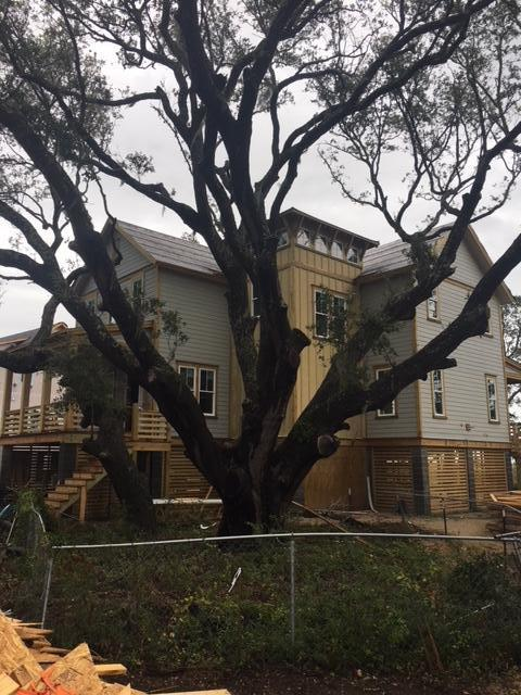 1133 Hills Plantation Charleston, Sc 29412