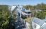 1908 Ion Avenue, Sullivans Island, SC 29482