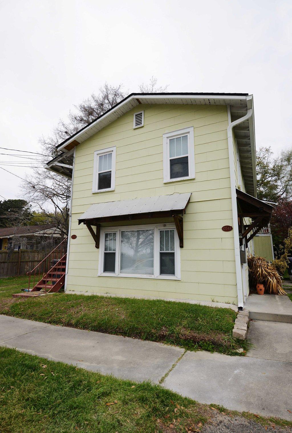 1054 Buist Avenue North Charleston, SC 29405