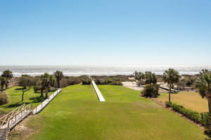 2604 Palm Boulevard, Isle of Palms, SC 29451