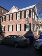 12 Coming Street, Charleston, SC 29401