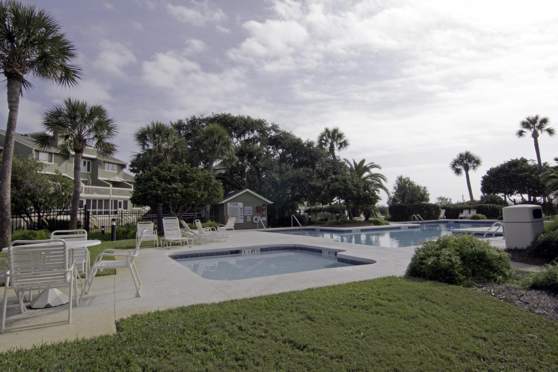 11 Mariners Walk Isle Of Palms, SC 29451