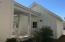 1643 Paradise Lake Drive, Mount Pleasant, SC 29464