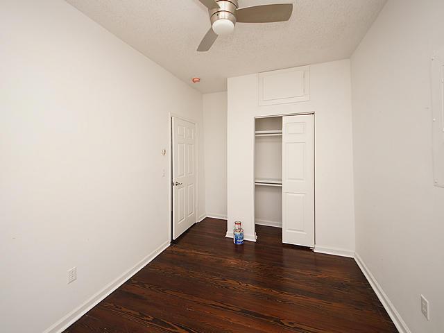 90.5 Romney Street Charleston, SC 29403