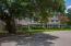 2362 Parsonage Road, Charleston, SC 29414