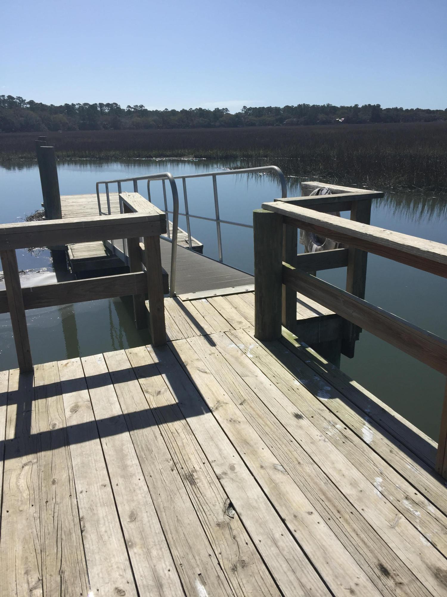 Seabrook Island Homes For Sale - 1701 Live Oak, Seabrook Island, SC - 7