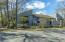 1718 Greystone Boulevard, Mount Pleasant, SC 29464