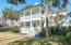 1730 Middle Street, Sullivans Island, SC 29482