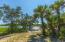 925 Edding Creek Drive, Edisto Island, SC 29438