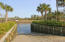 A boat ramp and designated boat storage are available within the community!
