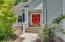 2906 Zachary George Lane, Johns Island, SC 29455