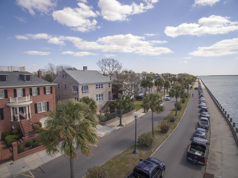 100 Murray Boulevard Charleston, SC 29401