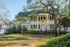 Property for sale at 202 Pitt Street, Mount Pleasant,  South Carolina 29464