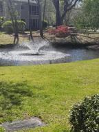2321 Treescape Drive, Charleston, SC 29414