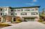 229 Slipper Shell Court, Mount Pleasant, SC 29464