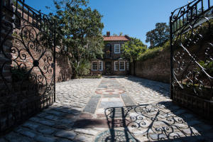 12 Bedons Alley, Charleston, SC 29401