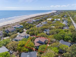15 57th Avenue, Isle of Palms, SC 29451