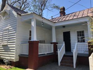 1 Sutherland Court, Charleston, SC 29403