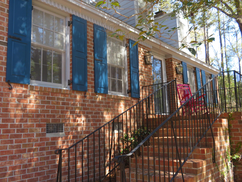 1002 Churchill Road Walterboro, SC 29488