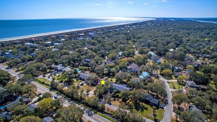 None Homes For Sale - 19 41st, Isle of Palms, SC - 13