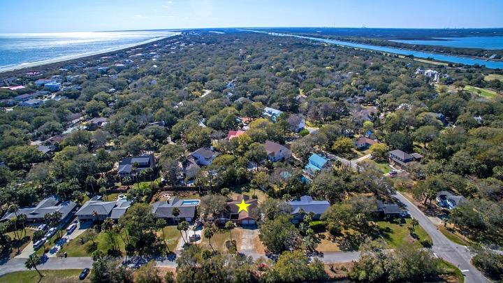 None Homes For Sale - 19 41st, Isle of Palms, SC - 26
