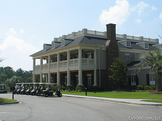 Rivertowne Country Club Homes For Sale - 2697 Crooked Stick, Mount Pleasant, SC - 6