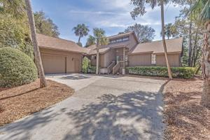 1 Sandwedge Lane, Isle of Palms, SC 29451