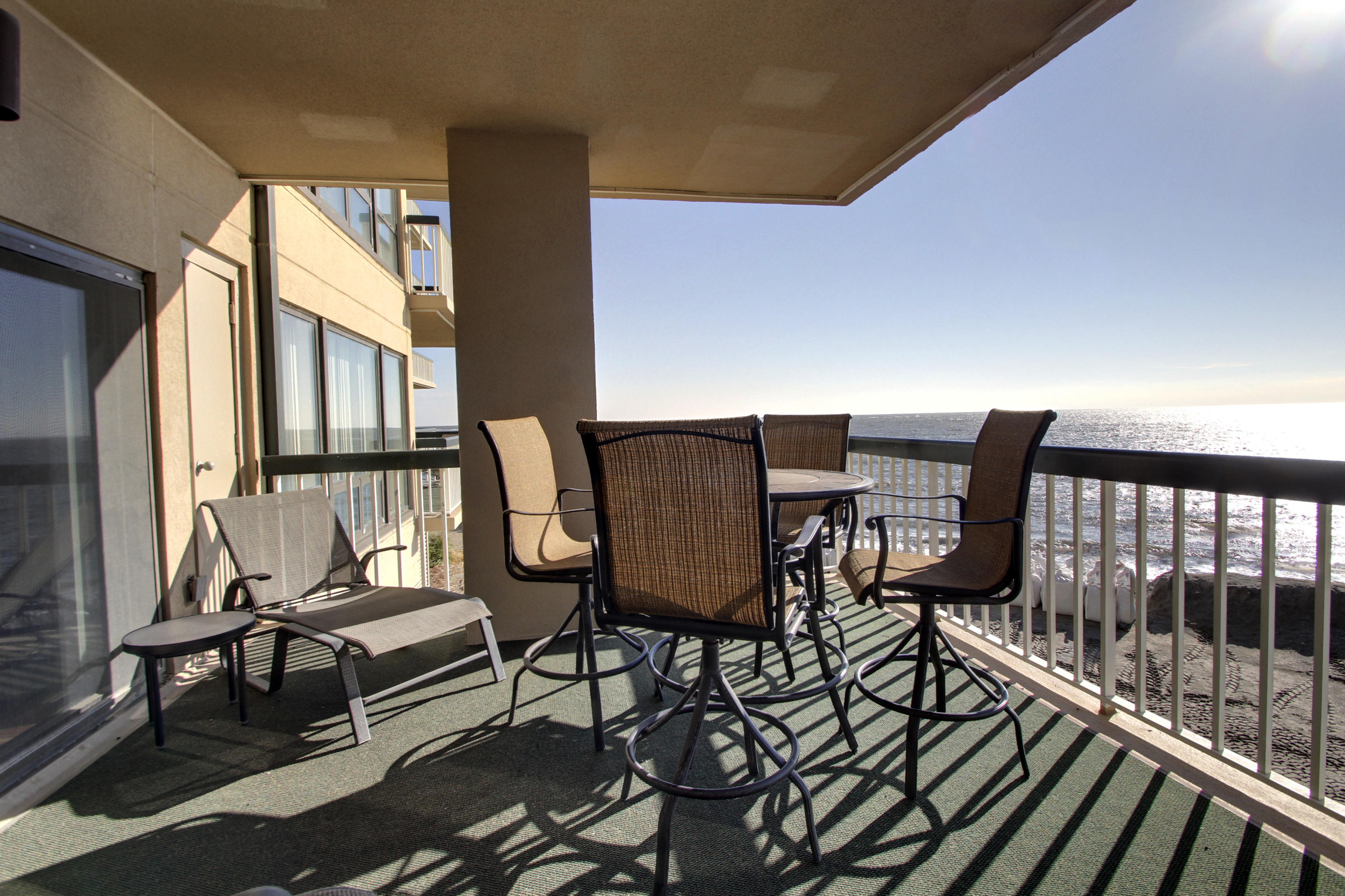 1102 Ocean Club Isle Of Palms, Sc 29451