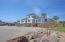 3123 Marshall Boulevard, Sullivans Island, SC 29482