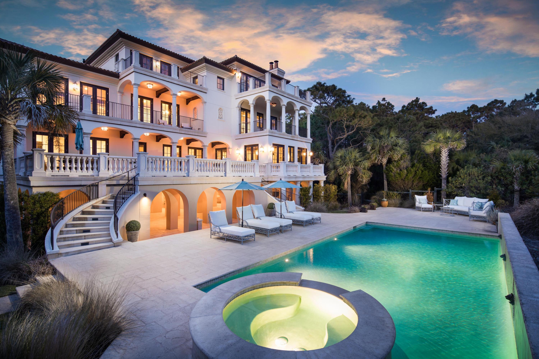 130 Ocean Palms Court