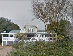 2656 Bayonne Street, Sullivans Island, SC 29482