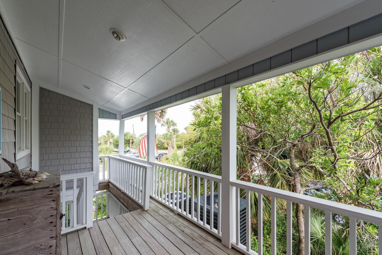 None Homes For Sale - 2304 Point, Edisto Island, SC - 11