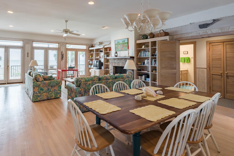 None Homes For Sale - 2304 Point, Edisto Island, SC - 8