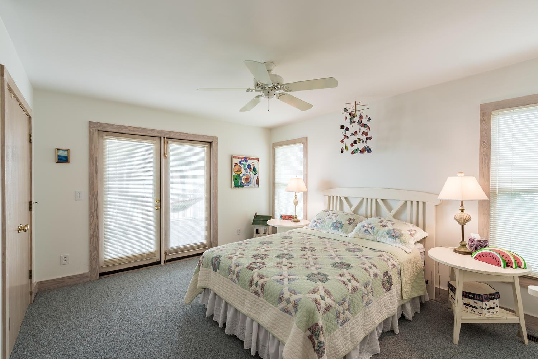 None Homes For Sale - 2304 Point, Edisto Island, SC - 6
